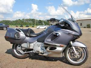 Bmw Lt Used Bmw Motorcycles Used Moto Guzzi Motorcycles All