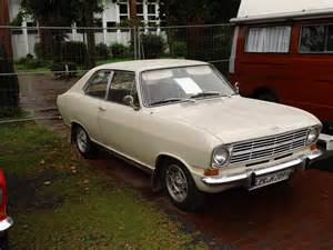 Opel Kadett 1968 Related Keywords Suggestions For Kadett 1968