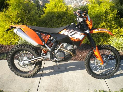 Ktm 250 Xcf W Price Page 56 New Or Used Ktm Motorcycles For Sale Ktm