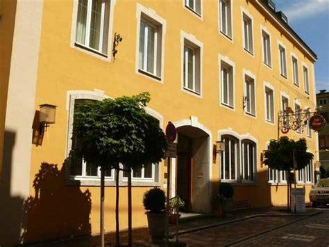 hotels wasserburg am inn hotel fletzinger wasserburg am inn bayern 9