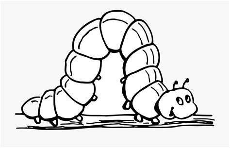 worm clipart bioaccumulation worm bioaccumulation