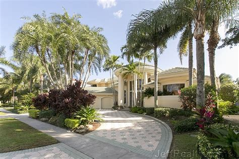 ben carson house west palm beach real estate ibis ben carson clubhouse