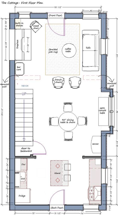 house plan guys designer guys house plans home design and style