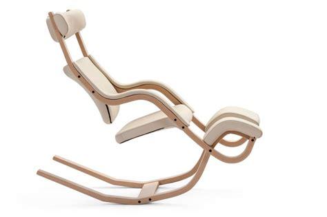 varier sedie varier stokke gravity balans bureaustoelwijzer