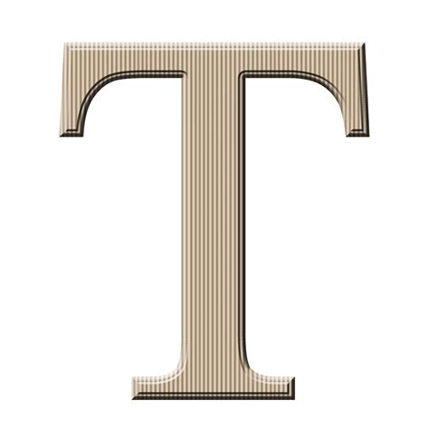 Letter Capital capital letter s in www imgkid the image kid