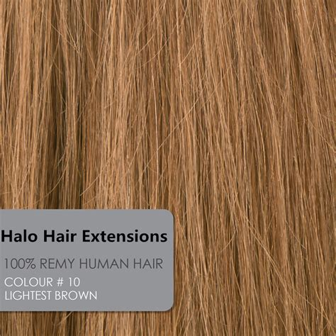 halo style remy human hair halo flip in hair extensions indian remy hair extensions