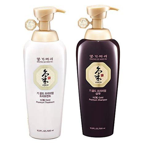 Daeng Gi Meo Ri Special Shoo 500ml 1 daeng gi meo ri buy daeng gi meo ri products in