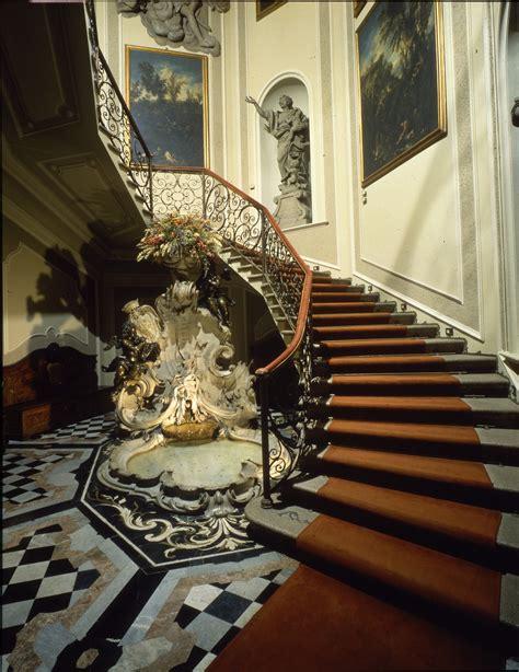 casa museo poldi pezzoli bellezza senza tempo al museo poldi pezzoli italia