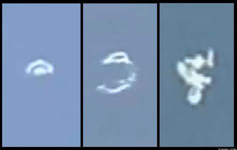 jellyfish ufo peru captured by news cameraman