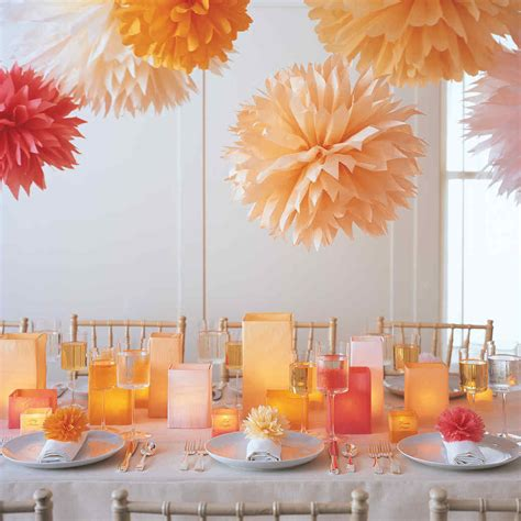 summer party decorations summer party decorations idea pictures photos and