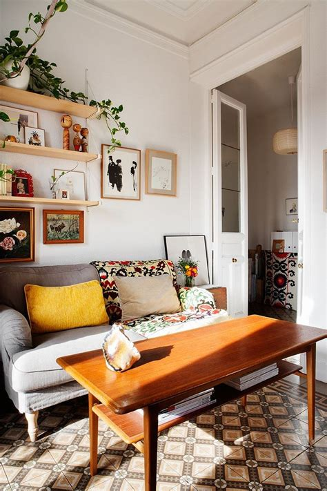 best 25 vintage apartment decor ideas on