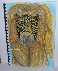 Zeitgenössische Katzen Bäume Herbivore11 Tiere Und Kunst On Kunst Comic