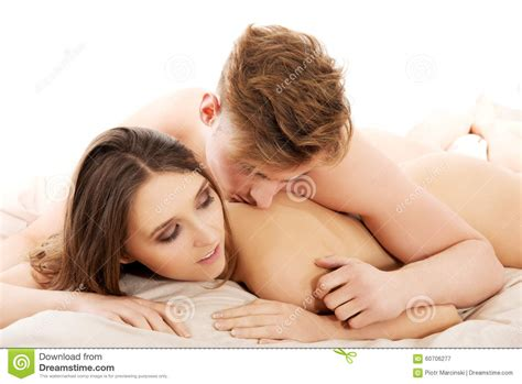 what women really want in the bedroom men and women in bedroom