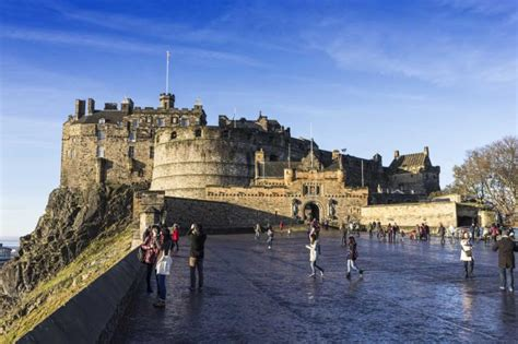 England Scotland Ireland Tour Luxury Uk Vacation | luxury uk vacation england scotland ireland zicasso