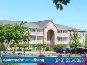 one bedroom apartments in florence sc charles pointe apartments florence sc apartments