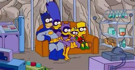 simpsons couch gag the simpsons are holding a couch gag contest the mary sue