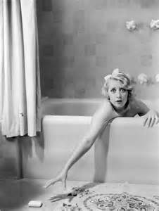 badewanne nackt 10 cool joan blondell pictures pre code