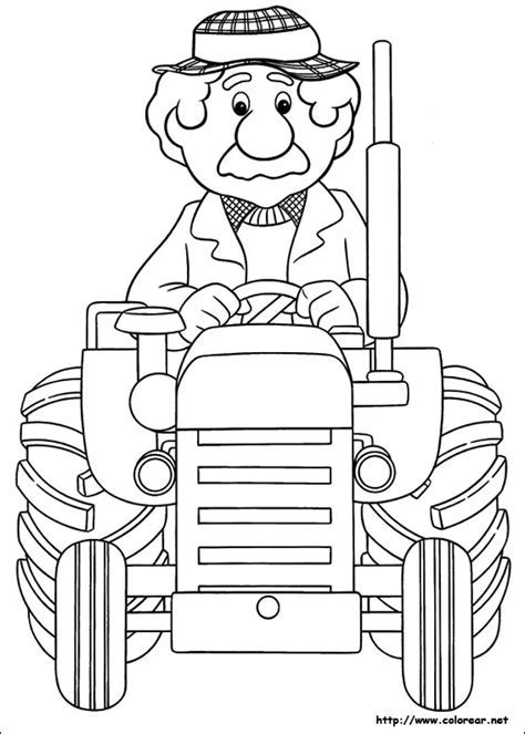 coloring book jeep - Vehicles Coloring Pages 2018 | Coloring Book ...