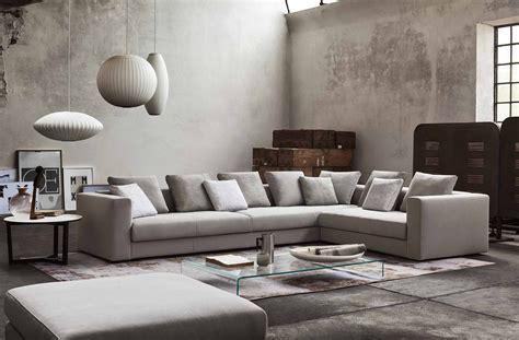 divani gurian gurian divano italia domus