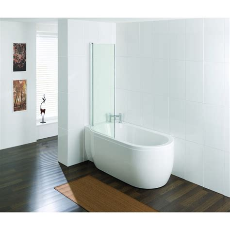 bathtubs deep cheap for deep bathtubs steveb interior about deep