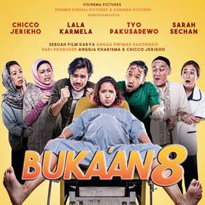 review film romantis indonesia film indonesia kapanlagi com
