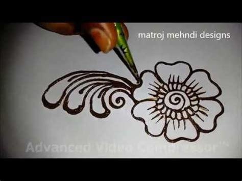 henna tattoo tutorial philippines 313 best images about mehndi on mehndi