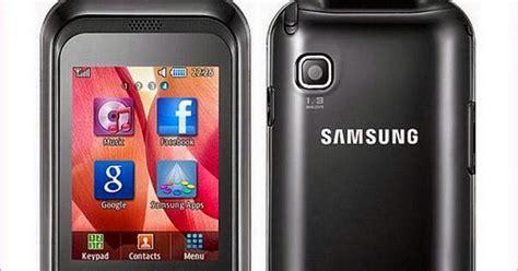 Baterai Hp Samsung Ch Gt C3303i cara memperbaiki beragam hp samsung mati total dengan