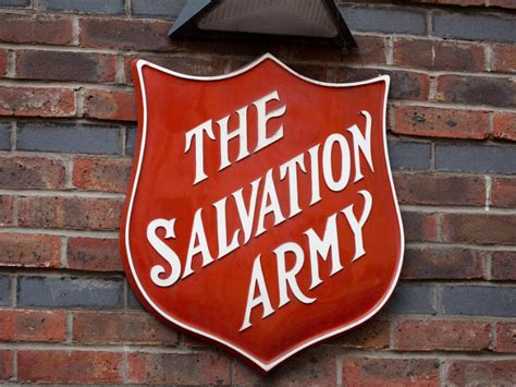 sacramento salvation army now accepting applications for