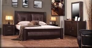 Bedroom Suites Bedroom Sets For Sale In Johannesburg
