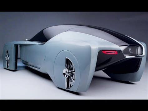 rolls royce concept interior 95 best rolls royce images on fancy cars
