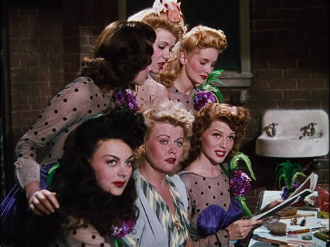 cover girl 1944 classic movie review download cover girl 1944 yify torrent for 1080p mp4