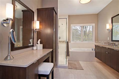 minneapolis bathroom remodeling bathroom remodel minneapolis master bathroom design master bath modern bathroom minneapolis