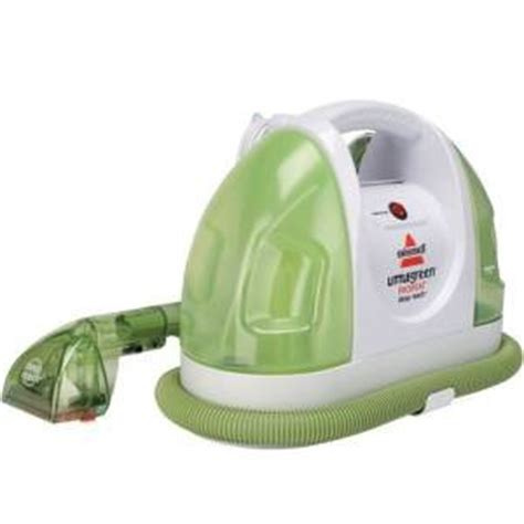 bissell carpet and upholstery spot cleaning machine