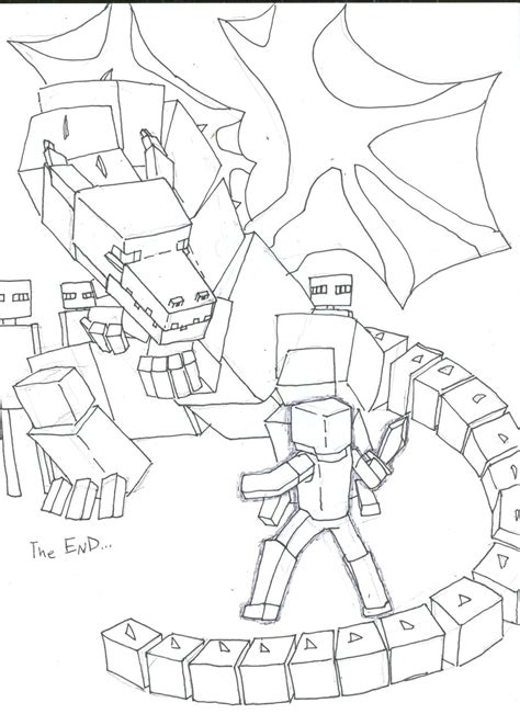 minecraft castle coloring page minecraft coloring pages coloring kids