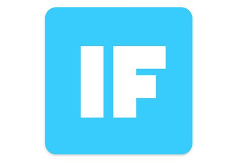 ifttt android ifttt introduces the android battery channel to help you conserve and track battery droid