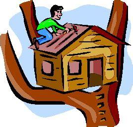 tree house clipart clip art clip art treehouse 892432
