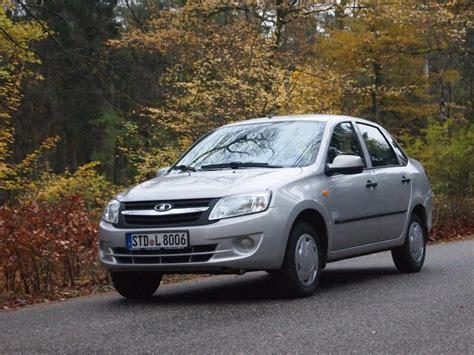 Welche Kba Nummer Hat Mein Auto by Fahrverbote Welche Abgasnorm Hat Mein Diesel Auto