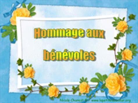 Mod Le De Lettre Remerciement B N Voles les diapos 171 petites douceurs 187 la douceur du coeur