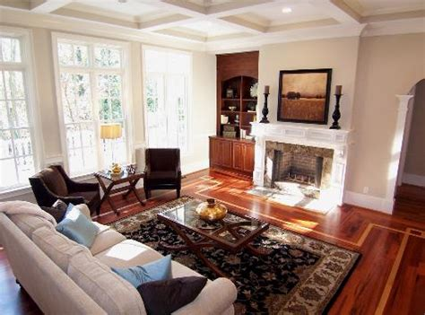 atlanta home staging house staging ga selling