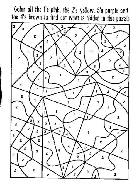 beaver color beaver scouts coloring pages coloring page