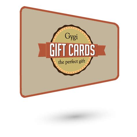 Can Gift Cards Be Returned - gygi cooking classes gift card gygi cooking classes