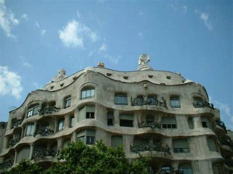 foto casa badalona tel 233 fonos de inter 233 s de barcelona