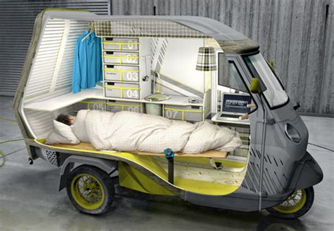 Caravan Awning Manufacturers Uk Amazing New International Latest Technologies Worldwide