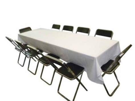 sillas y mesas renta servicio mesas sillas anuncios mayo clasf