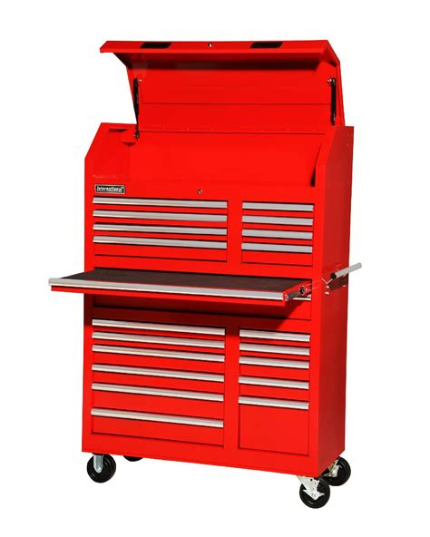 sears craftsman tool cabinet international red cabinet tool storage with sears