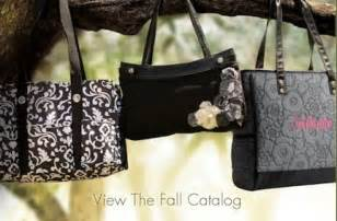 Thirty One 75 Off Sale » Home Design 2017
