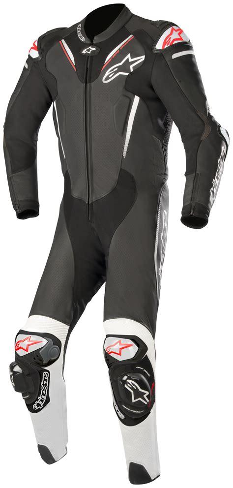 Reflika Jaket Alpin Atem alpinestars atem v3 race suit revzilla