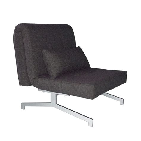 fauteuil bz convertible bz convertible 1 place marco by drawer