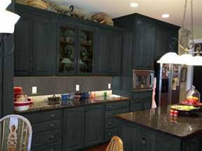 Kitchen Cabinet Ideas For Small Kitchens Kitchen Showy New Residence Oak Kitchen Cabinets With