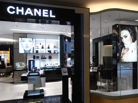 file hk admiralty pacific place shop chanel aug 2012 jpg wikimedia commons